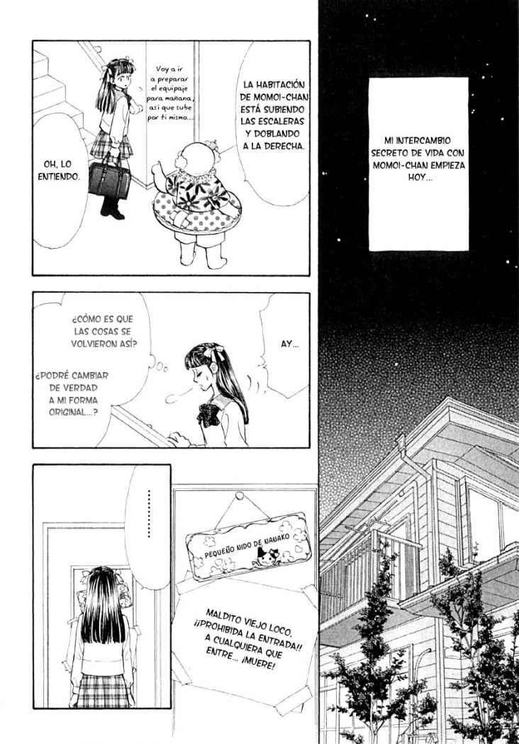http://c5.ninemanga.com/es_manga/62/830/255206/5c11a4c4f713eba0d9643c2ea549afa3.jpg Page 6