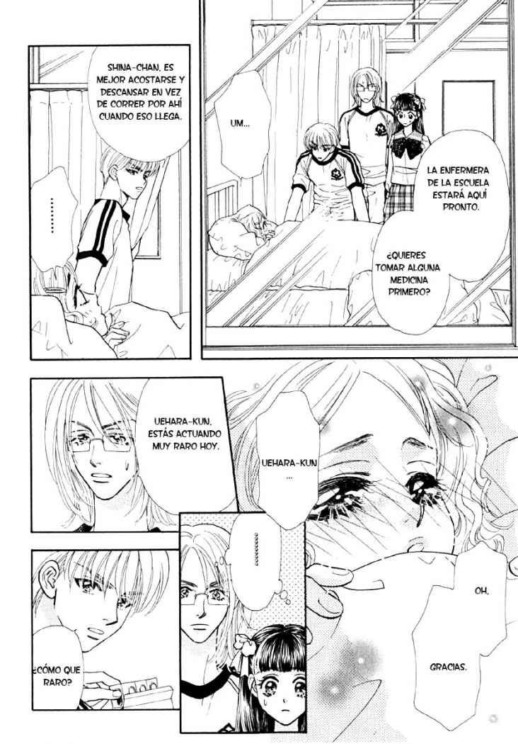 http://c5.ninemanga.com/es_manga/62/830/255293/132cdc22be806981e9e0c3cd4cea2480.jpg Page 18