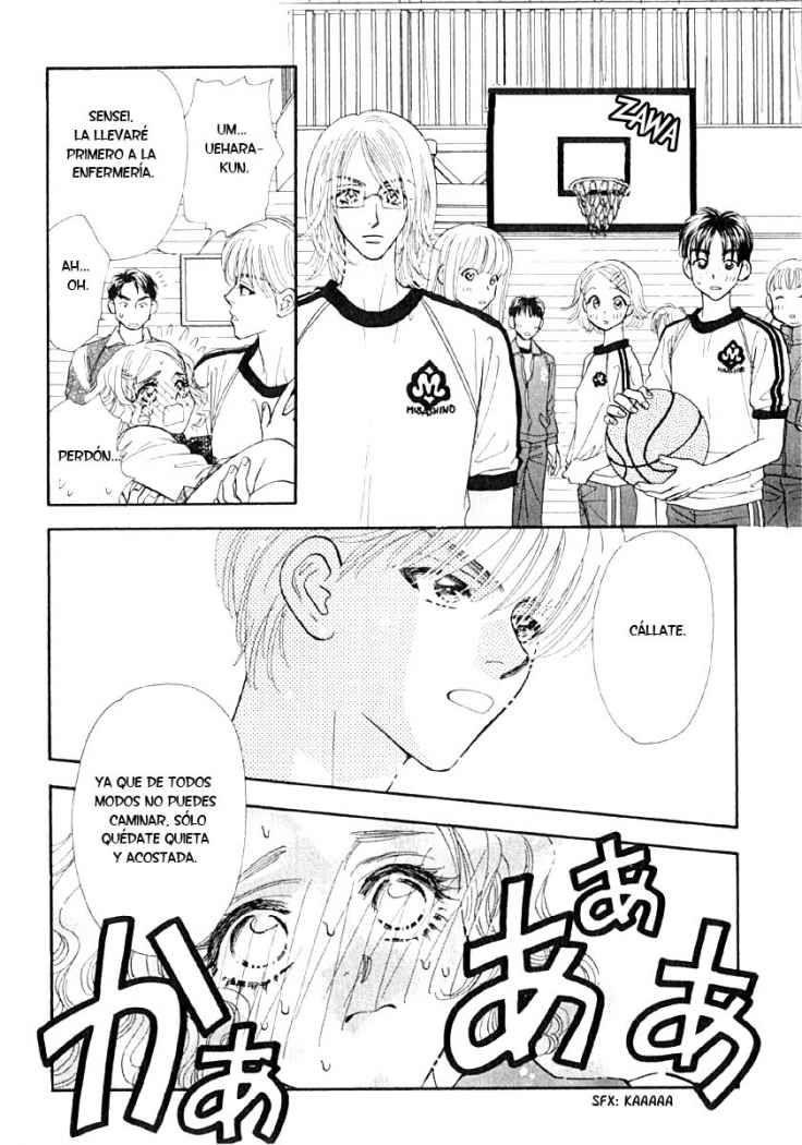 http://c5.ninemanga.com/es_manga/62/830/255293/532f98c31c28510a512cfabc3048c2d6.jpg Page 16