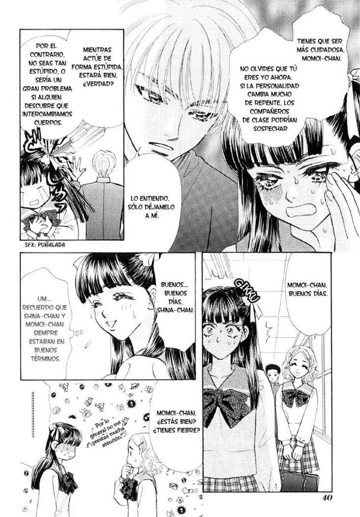 http://c5.ninemanga.com/es_manga/62/830/255293/9b8e3691c7140875b5fcc94cfc354c60.jpg Page 6
