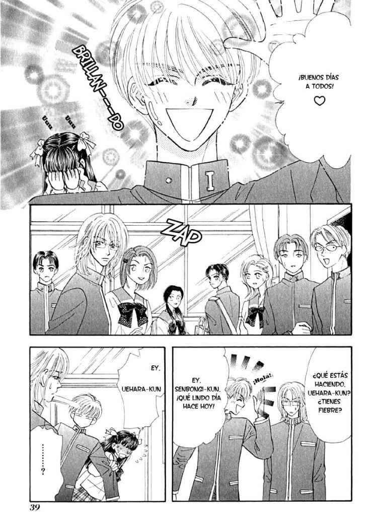 http://c5.ninemanga.com/es_manga/62/830/255293/a653016b1c2011a02edc520d91be94b9.jpg Page 5