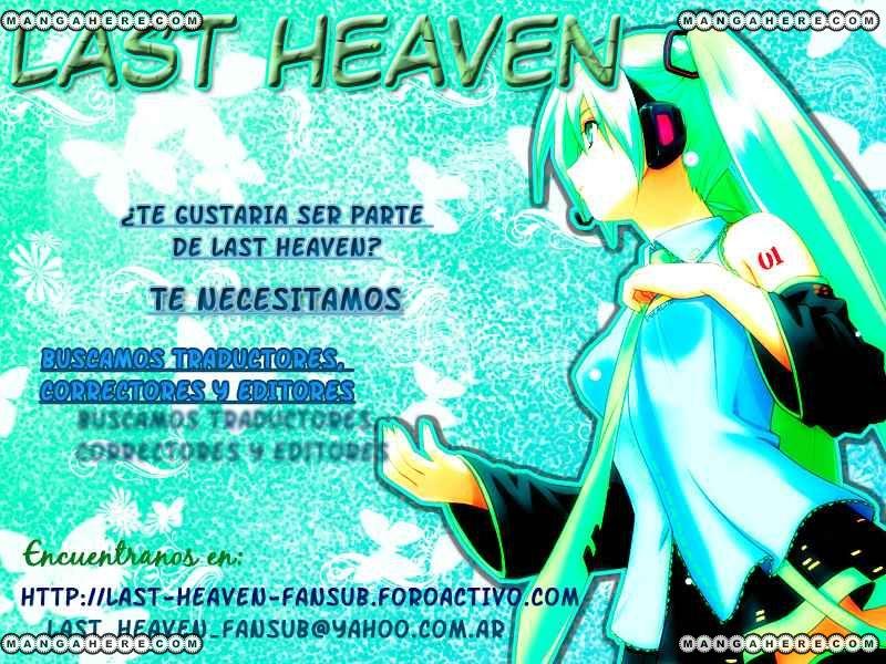 http://c5.ninemanga.com/es_manga/62/830/255293/cc22a150c4bfeeec8eb68080e65d80d1.jpg Page 21