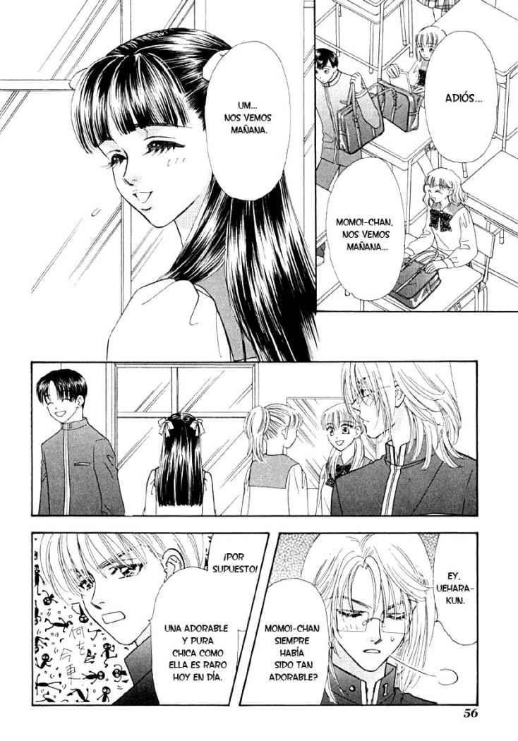 https://c5.ninemanga.com/es_manga/62/830/255392/98ed7e10a74a8e3209ac35ced9f98afa.jpg Page 5