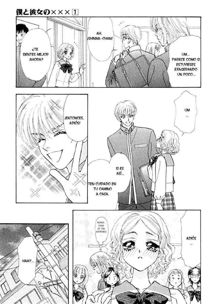 https://c5.ninemanga.com/es_manga/62/830/255392/f14cc2114263b35910d1ca6338cda6ef.jpg Page 6