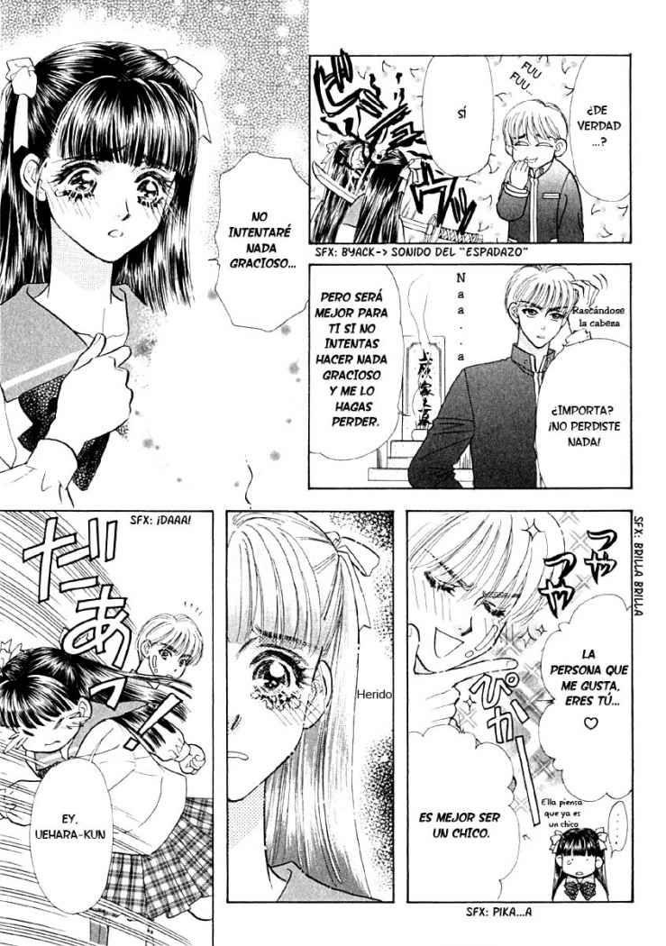 http://c5.ninemanga.com/es_manga/62/830/255487/fdec7e510df843a762ec1114e9f20d5b.jpg Page 6