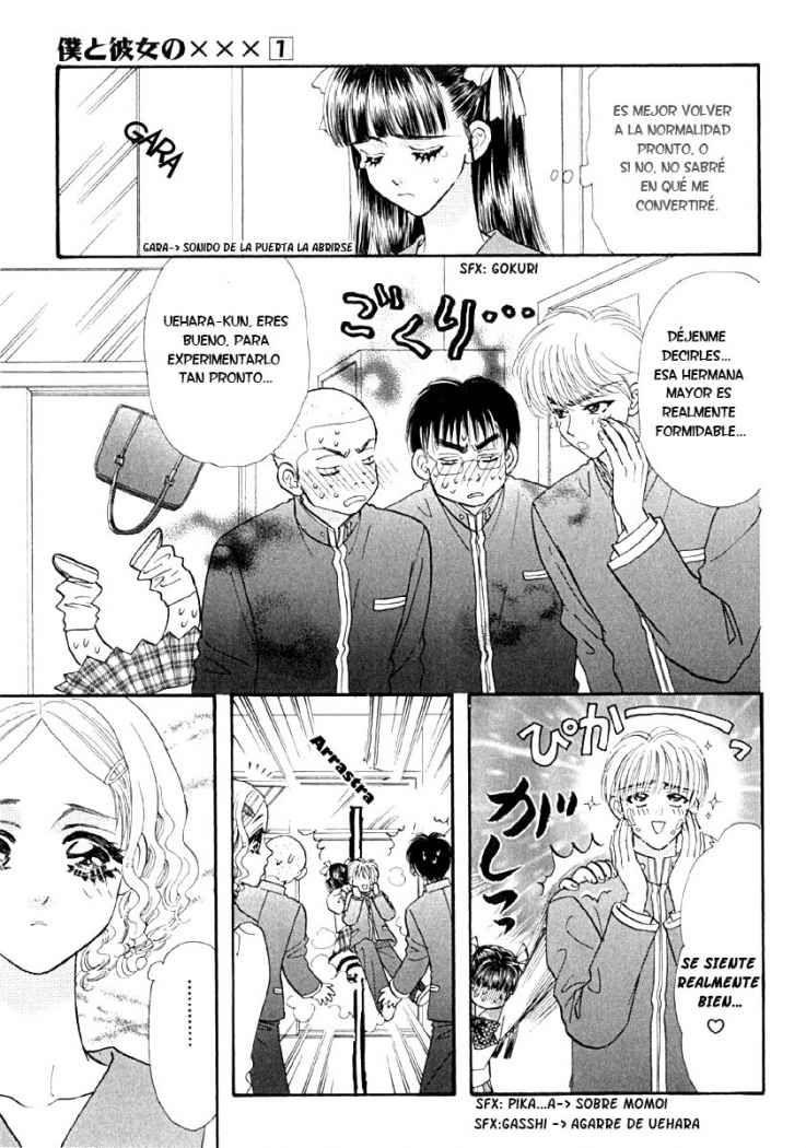 http://c5.ninemanga.com/es_manga/62/830/255487/fdf1f7b57190c3ca663b9ccd301168f8.jpg Page 4