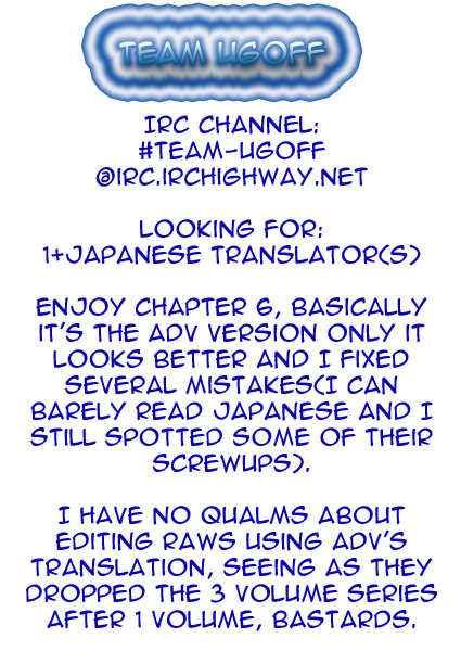 http://c5.ninemanga.com/es_manga/62/830/255575/16f852a6d01b6065c8ff5cc11caae9c6.jpg Page 1