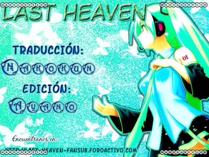 http://c5.ninemanga.com/es_manga/62/830/255575/2fe07100dd4ae518997e4578e42bf400.jpg Page 2