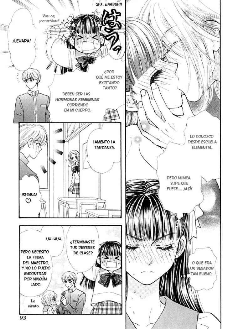 http://c5.ninemanga.com/es_manga/62/830/255575/8a6d006fe664d5dc50f789d1713d12e1.jpg Page 9