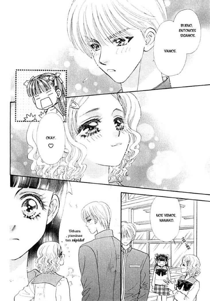 http://c5.ninemanga.com/es_manga/62/830/255575/903cc7be42d6fae3ae8c8be791ceeb74.jpg Page 10