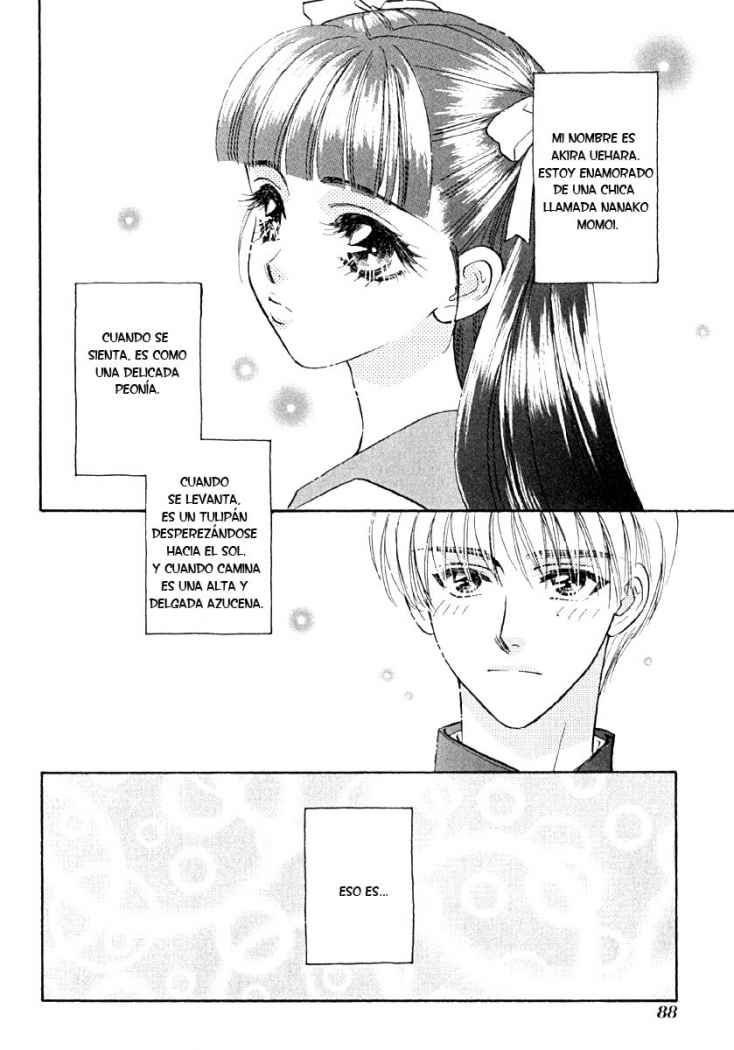 http://c5.ninemanga.com/es_manga/62/830/255575/af3bb7a33e5958273830d48bbc2d94a7.jpg Page 4