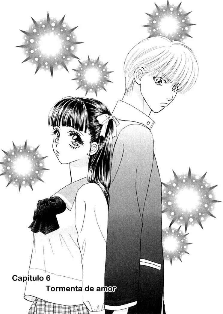 http://c5.ninemanga.com/es_manga/62/830/255575/bb0a5bb0d3b3dea53d7e8fc31721c480.jpg Page 3