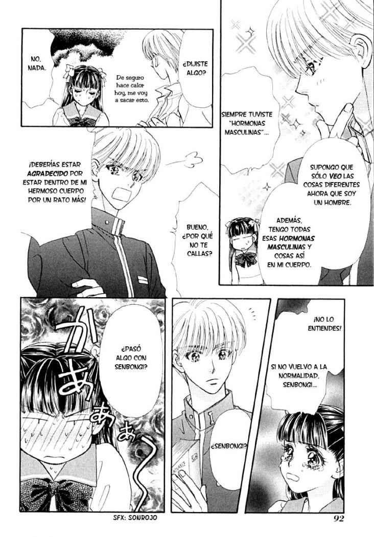 http://c5.ninemanga.com/es_manga/62/830/255575/cb445e7487bb6fe51ea79003522c0793.jpg Page 8