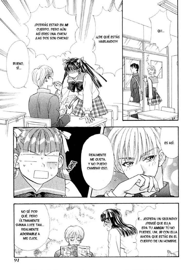 http://c5.ninemanga.com/es_manga/62/830/255575/ef2bc70c1eb52a0c9a3c0a7181807bbb.jpg Page 7