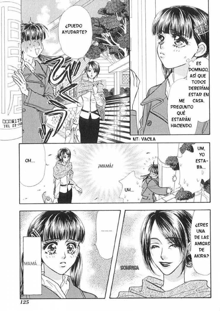 http://c5.ninemanga.com/es_manga/62/830/255756/436992a27eb4baa905353c5c4746740f.jpg Page 6