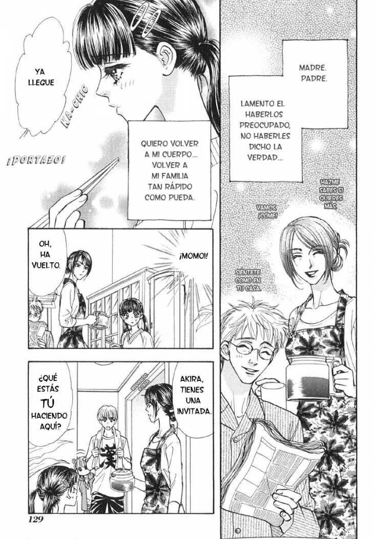 http://c5.ninemanga.com/es_manga/62/830/255756/8be5e4322e8da5be269e7198caf57ce2.jpg Page 10