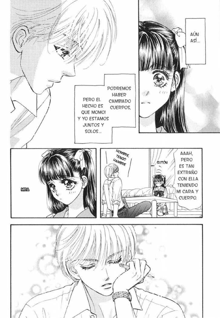 http://c5.ninemanga.com/es_manga/62/830/255844/07c42ce3e98e0db4ff14b35b32d870a8.jpg Page 10
