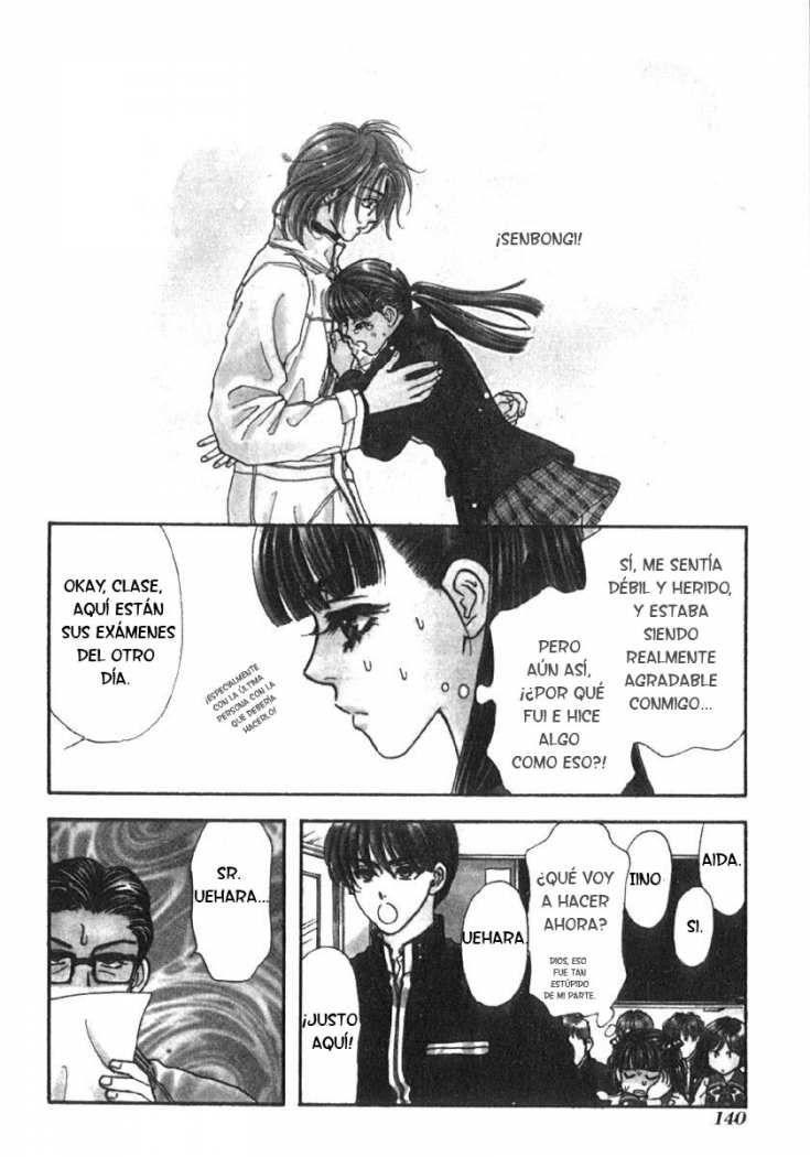http://c5.ninemanga.com/es_manga/62/830/255844/2cad8fa47bbef282badbb8de5374b894.jpg Page 2
