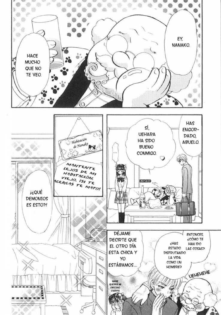 http://c5.ninemanga.com/es_manga/62/830/255844/85c7b4d44f21fceed750e0f2a7061181.jpg Page 6