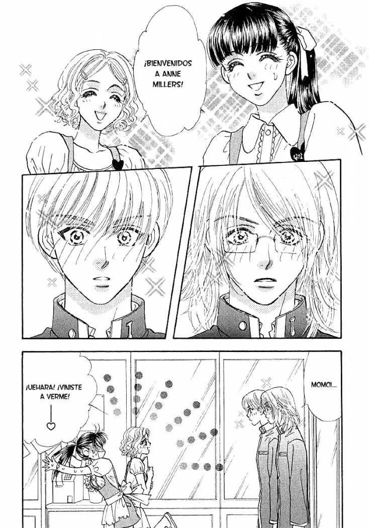 http://c5.ninemanga.com/es_manga/62/830/255919/31c3d02395e8a3514844f2e5b0e3079c.jpg Page 10