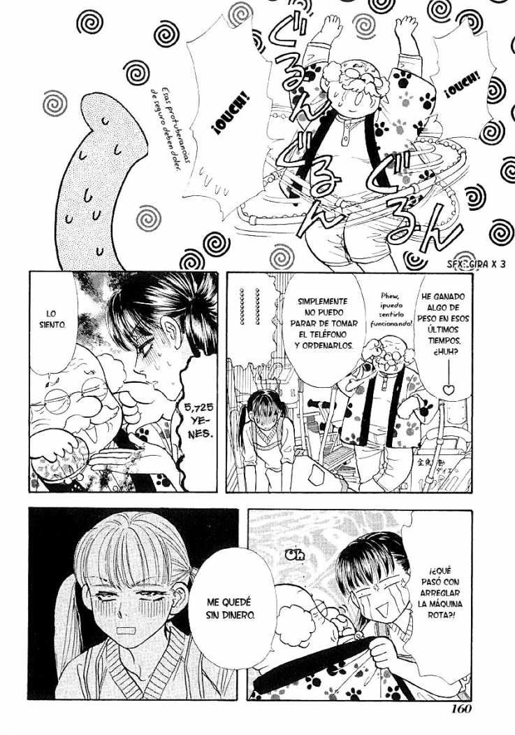http://c5.ninemanga.com/es_manga/62/830/255919/4eeefaaf5f3b6fad9353e4f80a432833.jpg Page 4