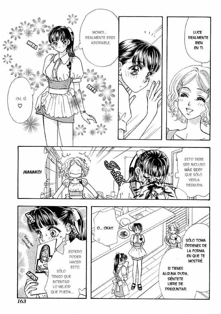 http://c5.ninemanga.com/es_manga/62/830/255919/a9351d889897deeda87c75ee538b4f63.jpg Page 7