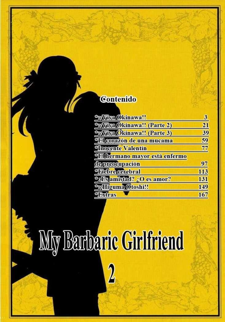 http://c5.ninemanga.com/es_manga/62/830/256050/27a9a0db6ab0da9b4f98c0681956baff.jpg Page 6