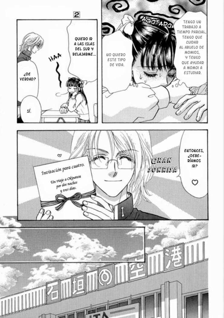 http://c5.ninemanga.com/es_manga/62/830/256050/7b658e43a7708347c6d7bc39f253b903.jpg Page 9