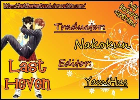 http://c5.ninemanga.com/es_manga/62/830/256170/8c07e04ead63ce72c28648f4adc9d7c1.jpg Page 1