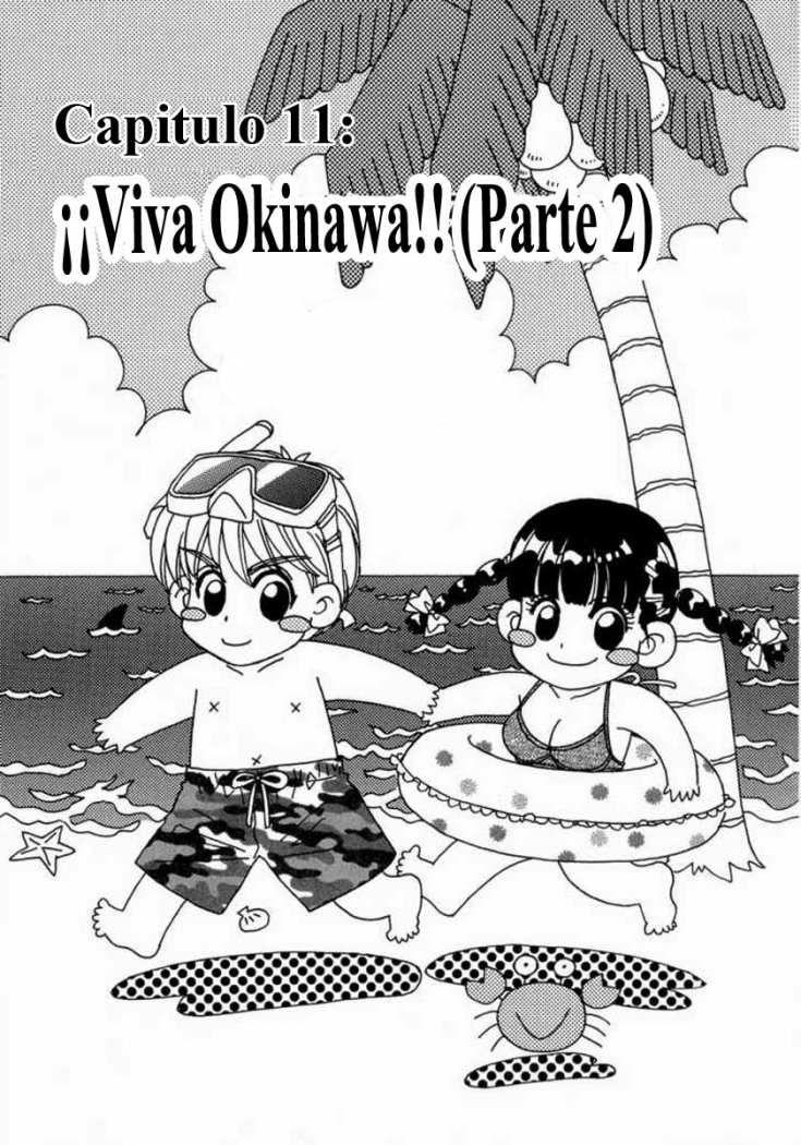 http://c5.ninemanga.com/es_manga/62/830/256170/ae3a12e662884604c069b4dfc5a13afd.jpg Page 2