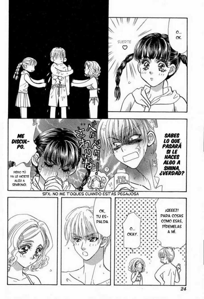 http://c5.ninemanga.com/es_manga/62/830/256170/ed372ed3fe48cd3981cc5aaf74ffe1f3.jpg Page 5