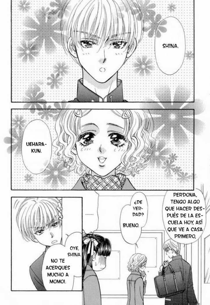 http://c5.ninemanga.com/es_manga/62/830/256409/ca1f85ef496eab54e49488b53bf20f1e.jpg Page 3