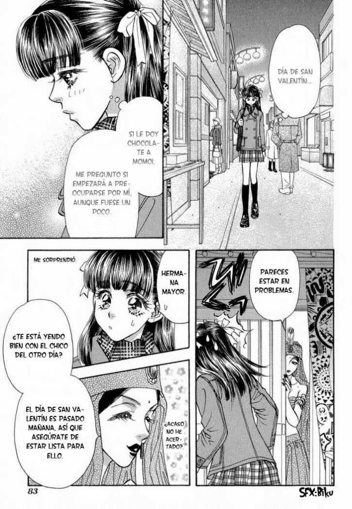 http://c5.ninemanga.com/es_manga/62/830/256517/7783d3eb0cca3f309457d77f15de32e4.jpg Page 7