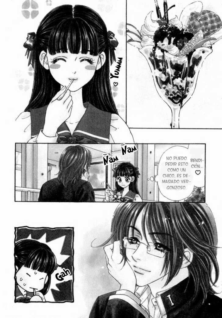http://c5.ninemanga.com/es_manga/62/830/256517/cd2afeae77cf0710c16983b9eab53641.jpg Page 4