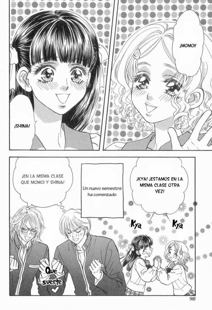 http://c5.ninemanga.com/es_manga/62/830/256622/6862feccd572ff7a53c160d724b73471.jpg Page 3