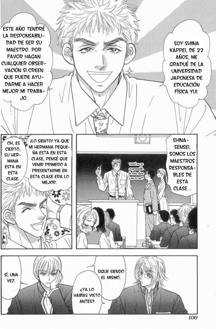 http://c5.ninemanga.com/es_manga/62/830/256622/6b6118036f7d9d7706cf646d742850a4.jpg Page 5
