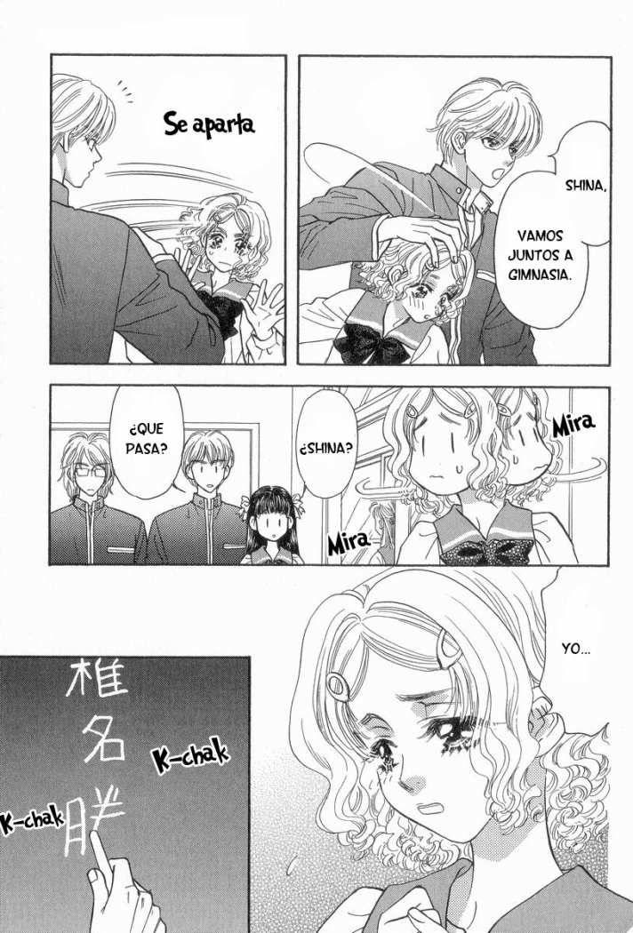 http://c5.ninemanga.com/es_manga/62/830/256622/72a18efb5f9cc44f119aeac6fe4bb42a.jpg Page 4