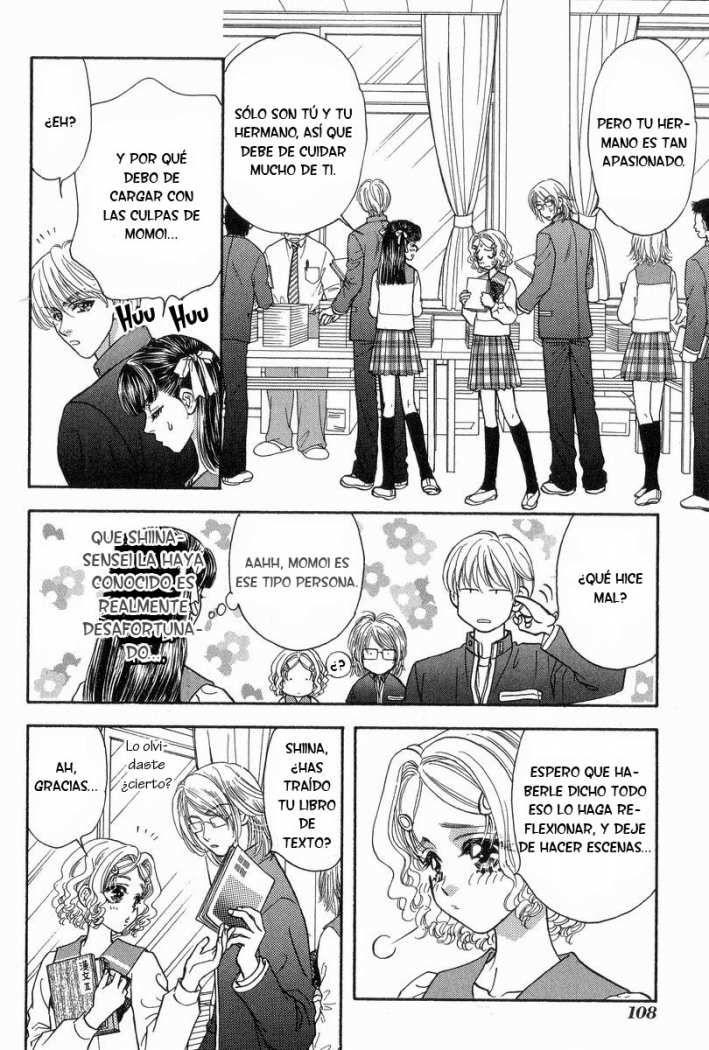 http://c5.ninemanga.com/es_manga/62/830/256622/c7681a28fff6837d2c69c74515e04d44.jpg Page 10