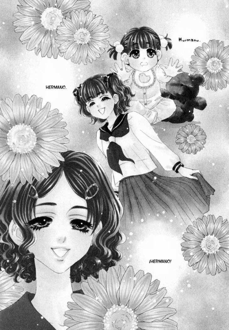 http://c5.ninemanga.com/es_manga/62/830/256622/f30259f76102eefd8b482ee4b68b1ef7.jpg Page 14