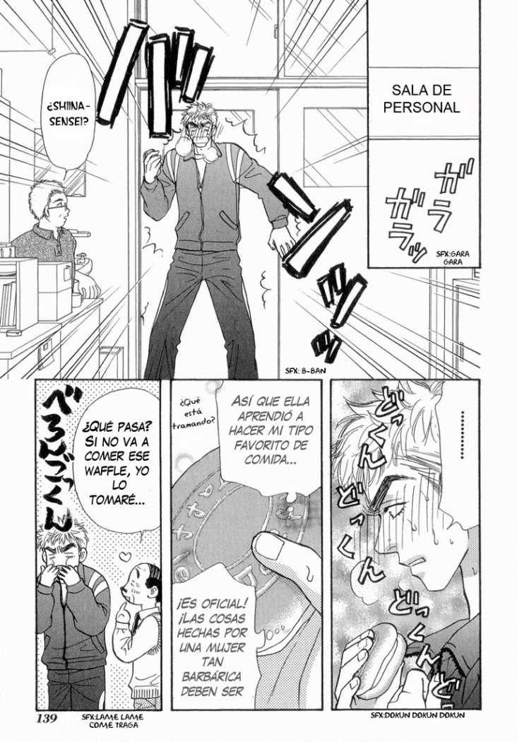 http://c5.ninemanga.com/es_manga/62/830/256817/77fbfe9c9116dbd570174ed214e77d9c.jpg Page 8