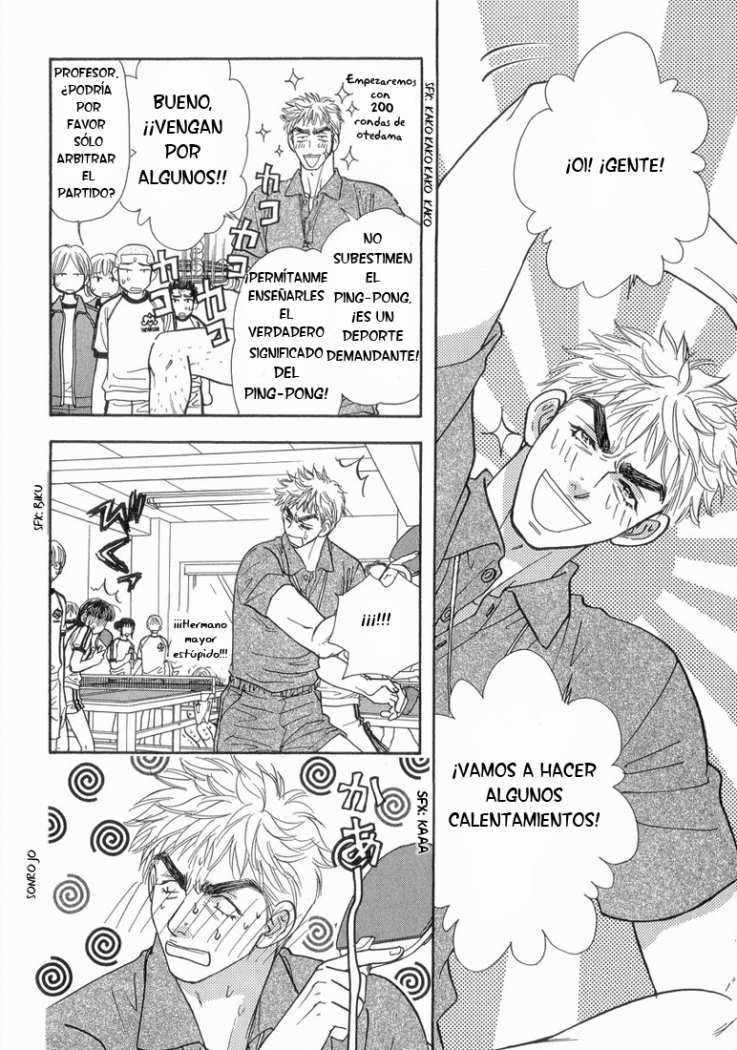 http://c5.ninemanga.com/es_manga/62/830/256911/4d1167f353e66de571a72c70f36e6af7.jpg Page 4