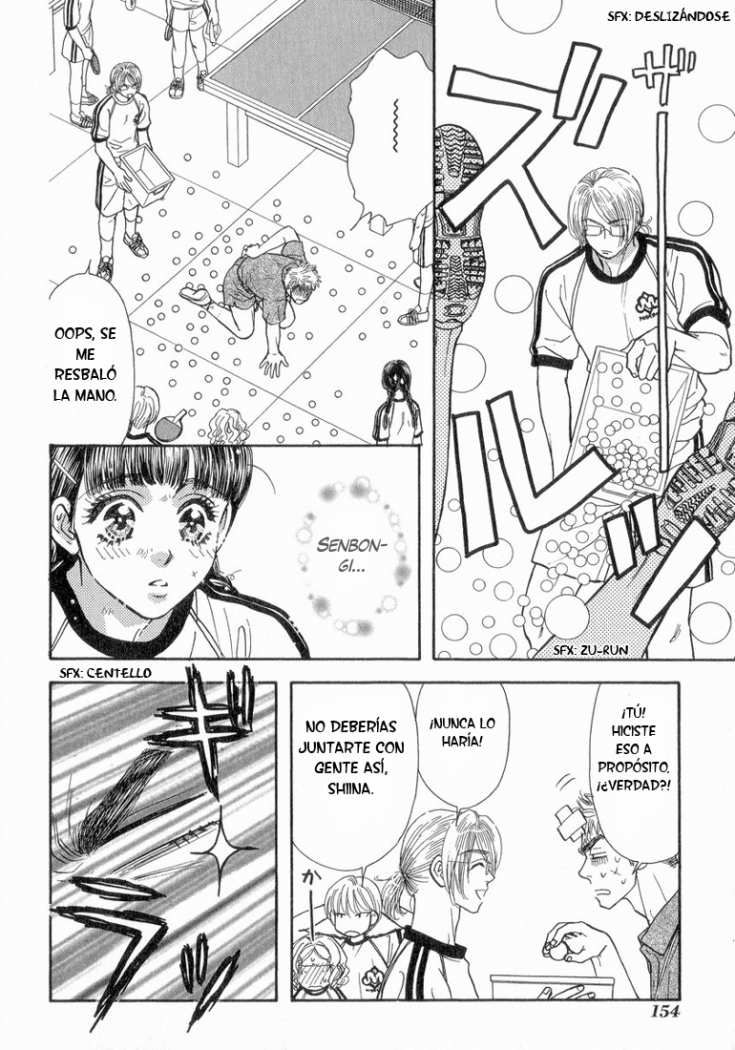 http://c5.ninemanga.com/es_manga/62/830/256911/6ea6f37c28354e994795384f82e200d2.jpg Page 5