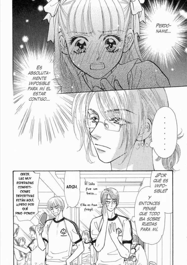 http://c5.ninemanga.com/es_manga/62/830/256911/92703b40f4978c54122f6ecedb781546.jpg Page 3