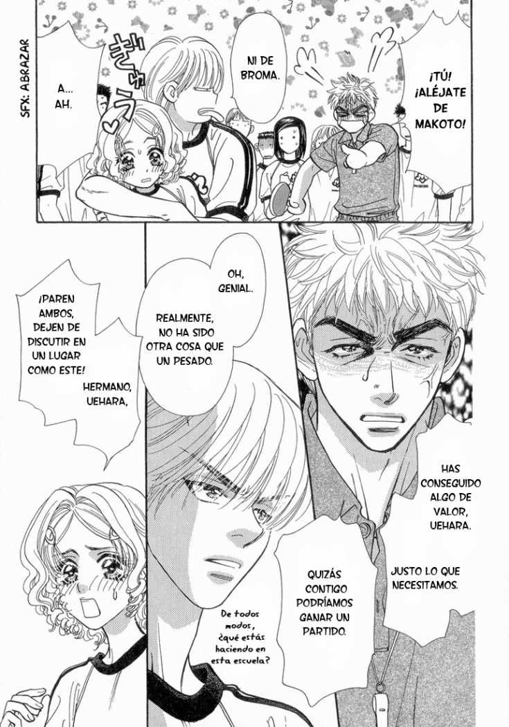 http://c5.ninemanga.com/es_manga/62/830/256911/95f769a19dba19de542eff79365e3529.jpg Page 6