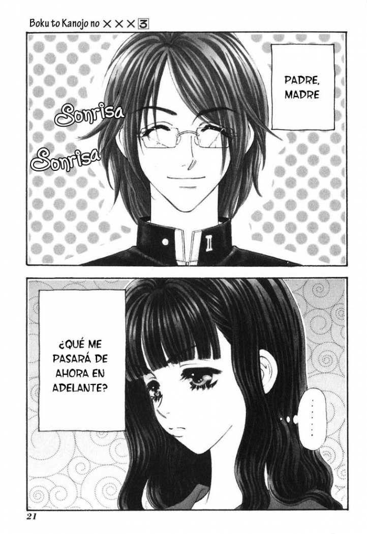 https://c5.ninemanga.com/es_manga/62/830/257116/989ca0fe3ec0682c7349593ff5feb4a4.jpg Page 1
