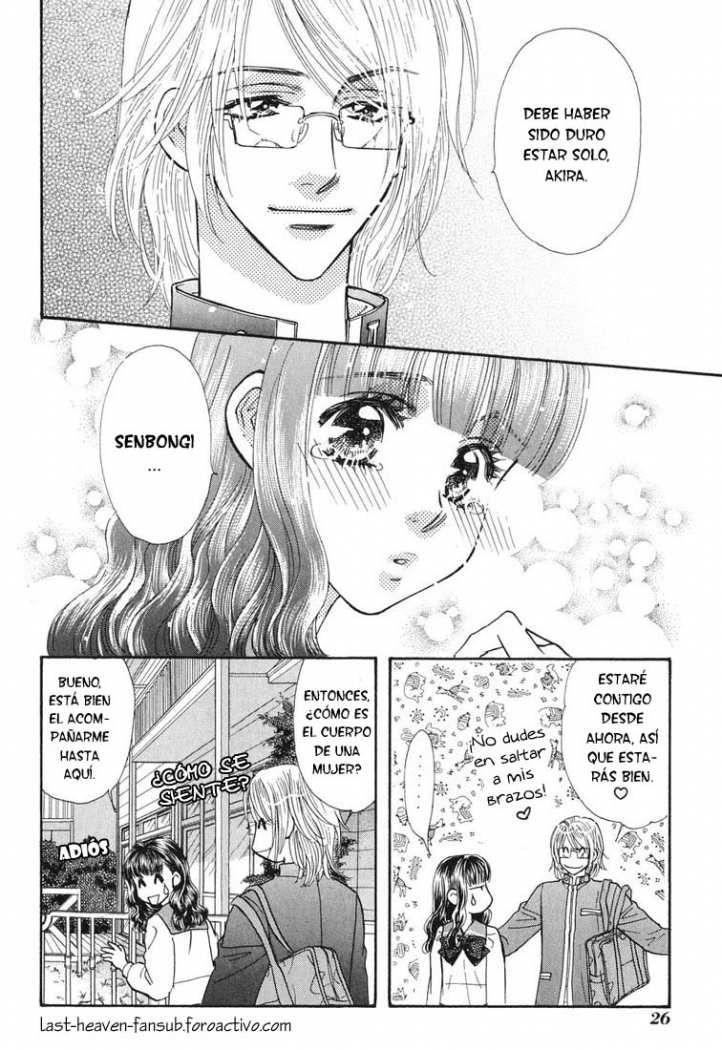 http://c5.ninemanga.com/es_manga/62/830/257116/dd73947ae2bd6055abea21fafe542776.jpg Page 4