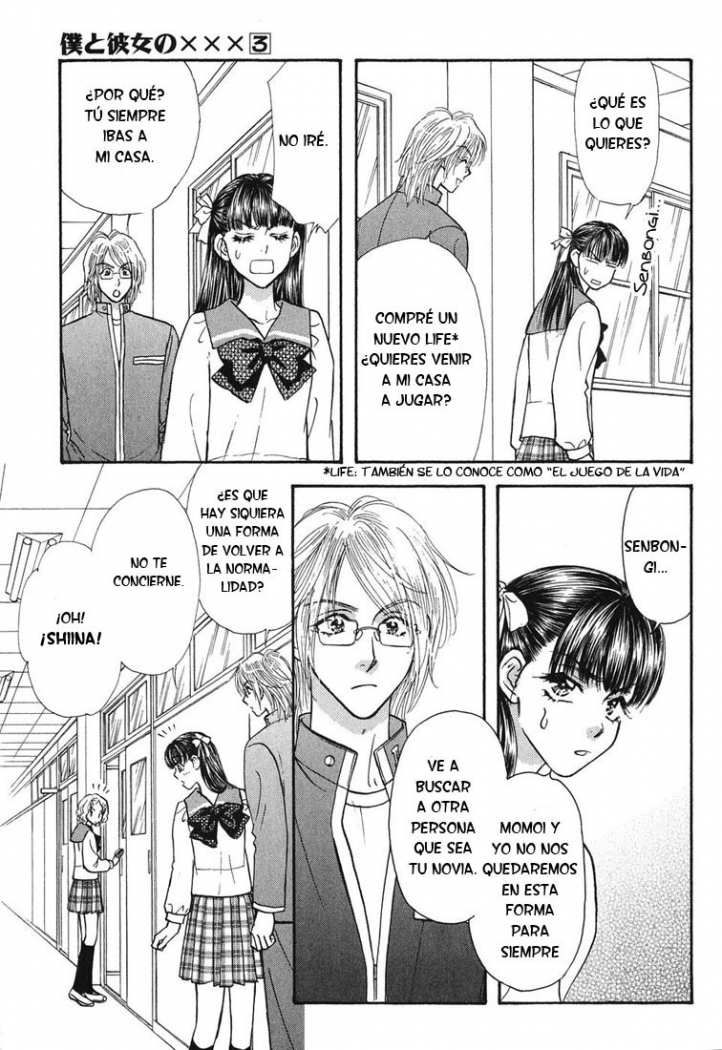 http://c5.ninemanga.com/es_manga/62/830/257224/e875a3ad4f52e44482240713d709930e.jpg Page 10