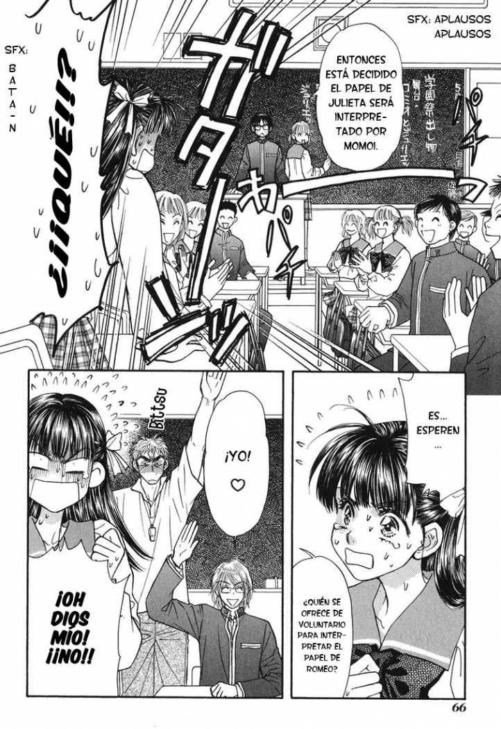 http://c5.ninemanga.com/es_manga/62/830/257303/9e5a74c46a6d5ef865e95744bf584bad.jpg Page 8