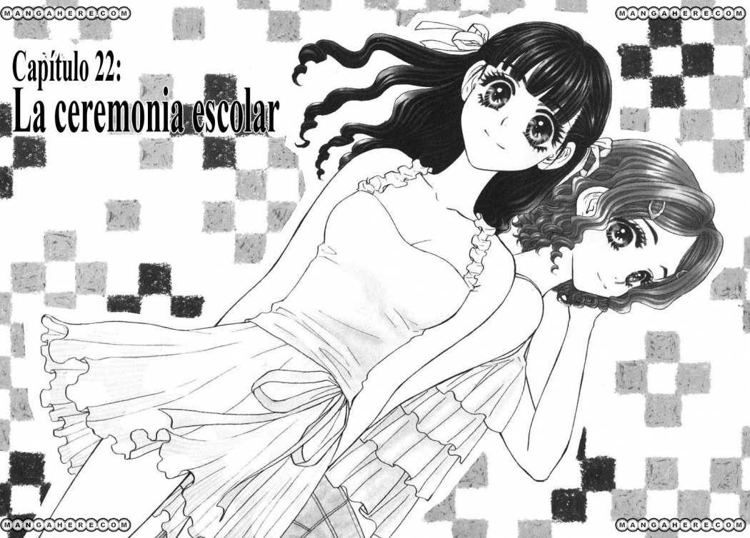 http://c5.ninemanga.com/es_manga/62/830/257303/cb21da98f8736ef6a8ff4b6b51698657.jpg Page 3