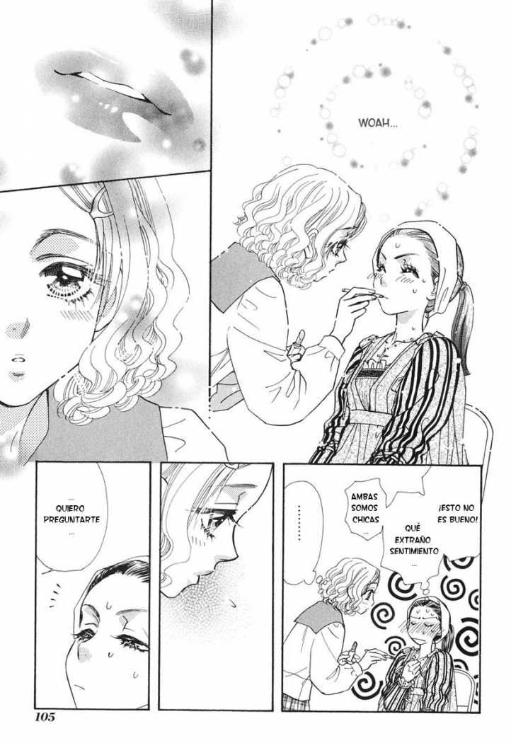 http://c5.ninemanga.com/es_manga/62/830/257507/4b10e4650529f74c417d6718429a968e.jpg Page 7
